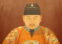 景泰帝朱祁鈺為什麼死後沒有裝葬入皇陵?