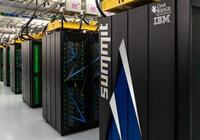 CUDA支持Arm是實現百萬兆級超算的新途徑,還是Nvidia和Arm的好機會?