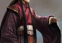 明帝曹睿:一個既仁愛又花心的皇帝,最終卻敗在了自己的手上