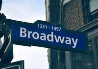 百老匯與爵士樂之間的親密關係