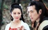 古裝劇中的第一美人,唐藝昕張鈞甯上榜,劉亦菲楊冪不相上下!