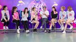 電商首辦時尚綜藝節目 首期嘉賓SNH48大秀才藝和顏值