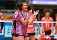 王藝竹在全國排球冠軍賽上表現出色,她會是中國女排下一個李盈瑩嗎?