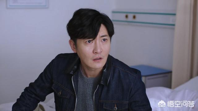 《都挺好》明成出獄後埋怨朱麗一家救他出來,讓朱家父母很寒心,這樣是不是太過份了?