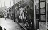 湖南嶽陽城市圖錄,昔日影像看曾經風貌,記錄從前人們平常一瞬