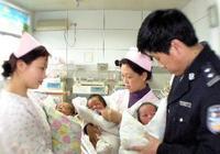 深圳已連續三週發佈最高級流感指數預警,流感高發期該如何預防流感?