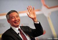 """新加坡應推行獨立自主的外交政策 繼續扮演""""誠實中介""""的角色"""