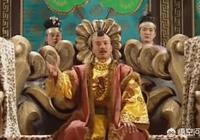 西漢七國之亂與西晉八王之亂有何異同?