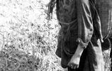 1930年廣西平南瑤族老照片,看看那時候瑤族人的生活是怎麼樣的