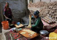 為什麼有人說新疆的河南人不少,但河南燴麵館卻很少?