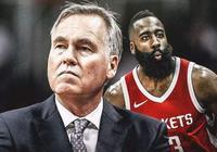 NBA新賽季目前最有可能下課的四名教練,德帥上榜,沃頓排第二