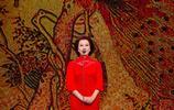 攝影圖集:譚家祖孫三代紀念譚鑫培 京劇名角引爆京城