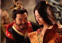 南北朝有個開國皇帝,可謂變態至極