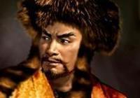 比石敬瑭無恥,當不成兒皇帝,請求給異族皇帝當皇太子