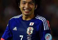 柴崎嶽就是一面鏡子,所有真正想踢球的中國球員,都對照一下吧!