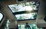 汽車有沒有天窗的差距,這才是實話,相信有人會後悔了