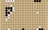 動圖棋譜-商界棋王巔峰對決I 周天樂中盤勝林文伯