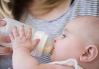 衝奶粉時不做這個動作,否則寶寶喝再貴的奶粉都白費!
