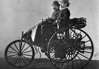 130年後卡爾·本茨發明的內燃機車將被取消?是誰在搗鬼
