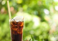 愛喝碳酸飲料容易得脂肪肝