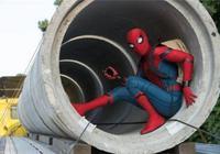 原來小辣椒沒有分手?格溫妮斯·帕特洛確定將現身《蜘蛛俠:返校日》!