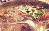 出水芙蓉的火鍋 芙蓉三鮮火鍋