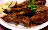 一菜一蘸醬,品味百姓餐桌的潮州菜