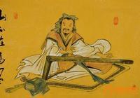 唐朝第一刺頭劉禹錫的生活哲學:最牛的人生就是提升自己熬死對手