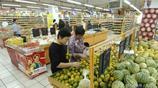 實拍超市貨架,揭開不能說的祕密