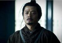 韓信被殺後,劉邦為什麼不殺她的妻子?讓人深思