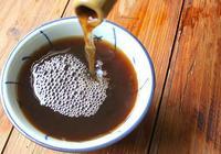 涼茶適合什麼人喝 涼茶哪些人不能喝