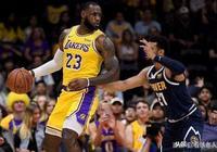 活久見,NBA新賽季5大不可思議事件,1個15年未見,1個21年未見