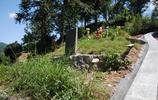 安慶和平海螺凸烈士墓