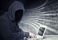 物聯網發展的如火如荼,到底是誰還在懼怕物聯網?