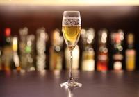 英語彙總:關於酒的英語都在這裡