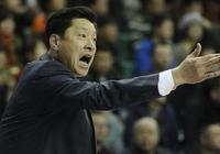 中國籃協對深圳男籃處罰,教練王建軍禁賽一個賽季!
