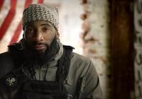 打仗還穿AJ?NBA球星亂入《全境封鎖2》劇情短片