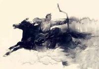 勾踐滅吳,功勞最大的不是范蠡,而是孔子的學生,子貢!