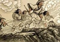 大禹到底是傳說,還是歷史真實人物?有答案了