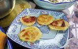 四川南充:農村的家常菜,沒有酒店的精緻,為什麼大家還是很喜歡