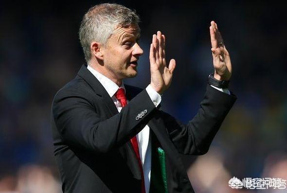 衛報稱:若曼聯無緣下賽季歐冠,博格巴和德赫亞等多名球星可能選擇離隊,你支持嗎?
