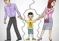 """老師打電話請家長到學校交流學生的情況,家長最後問老師""""在哪個學校啊?"""",你怎麼看?"""