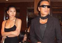 謝賢自爆與女友coco分手 張柏芝兒子是謝賢的嗎