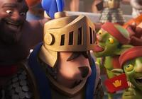 皇室戰爭最著名COMB玩法盤點,石頭人一波流縱橫低端局