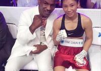 拳擊在中國行情怎麼樣?