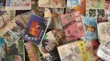 這8套經典小人書,家裡還有的千萬別丟!如今成為熱門收藏品