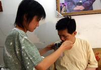 鼻咽癌放療後的中醫內治,四階段,分而治之!