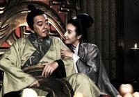 劉邦出生的神話,是司馬遷聽來的民間傳說?