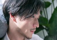 看亞洲網紅小哥哥都在留哪些髮型,你是哪種呢?