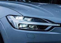 沃爾沃XC60逆市增長55%,國人開始欣賞來自北歐的格調